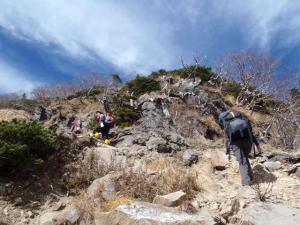 20101023-8.jpg