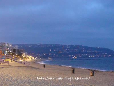 Beach_20100624154558.jpg
