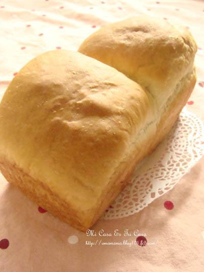 Bread_20100604151900.jpg