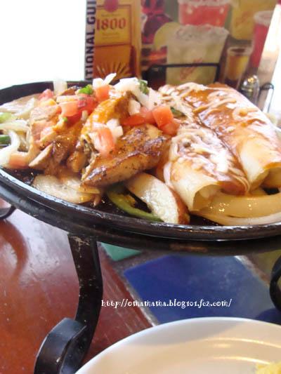 EnchiladasPollo.jpg