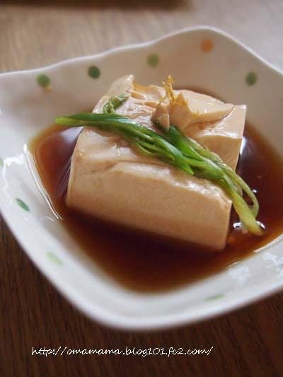 Tofu_20131209074121f4c.jpg