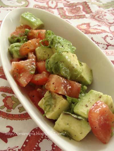 TomatoAvocado_20120419151131.jpg