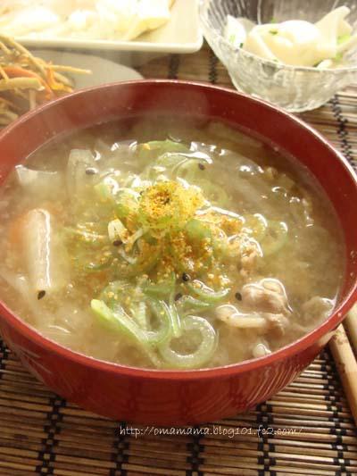 Tonjiru_20120505150414.jpg