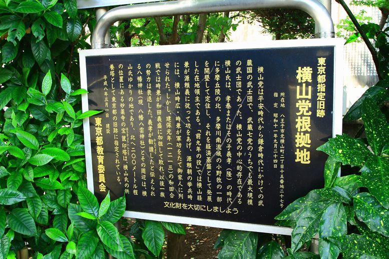 20110807hachiman04.jpg