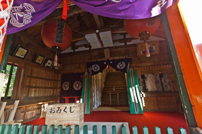 201110dazaifutenkai05.jpg