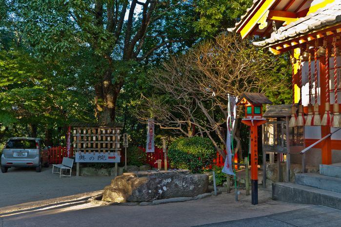 201110dazaifutenkai06.jpg