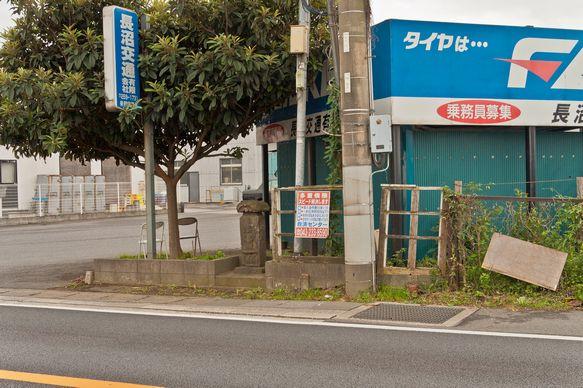 2011111501.jpg