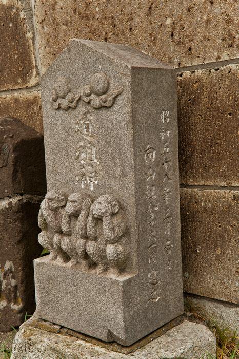2011210150005.jpg