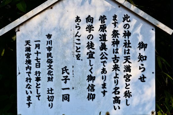 20120117tujikiri03 (1 - 1)