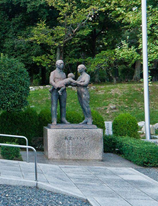 201109hirosimagokoku05 (1 - 1)