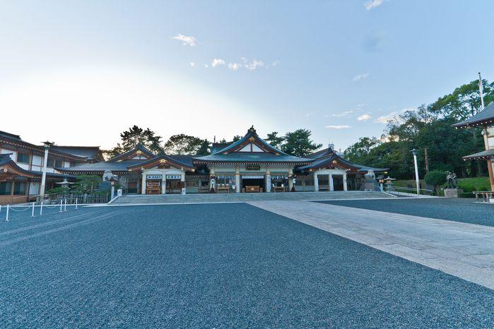 201109hirosimagokoku03 (1 - 1)