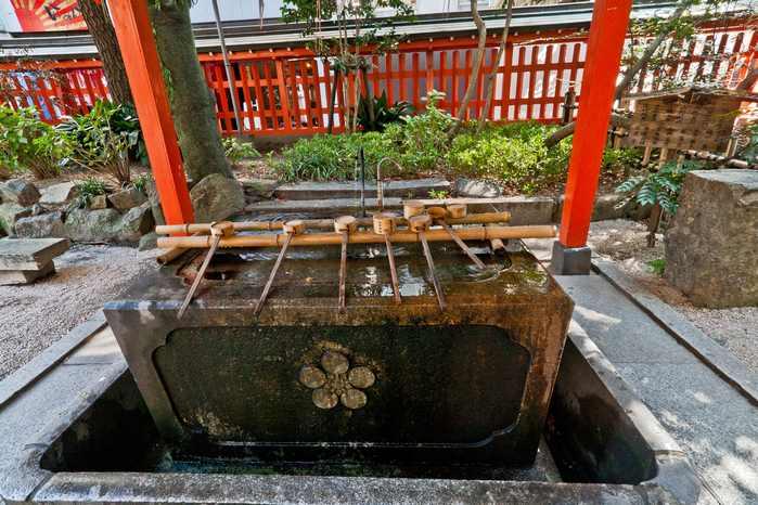2011suikyou06 (1 - 1)