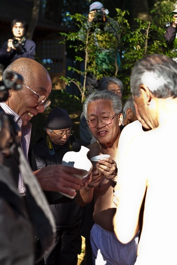 20120315uchikurodahadakamaturi04 (1 - 1)