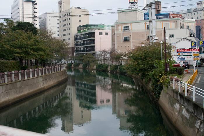 2011fukuokakeijyou02 (1 - 1)