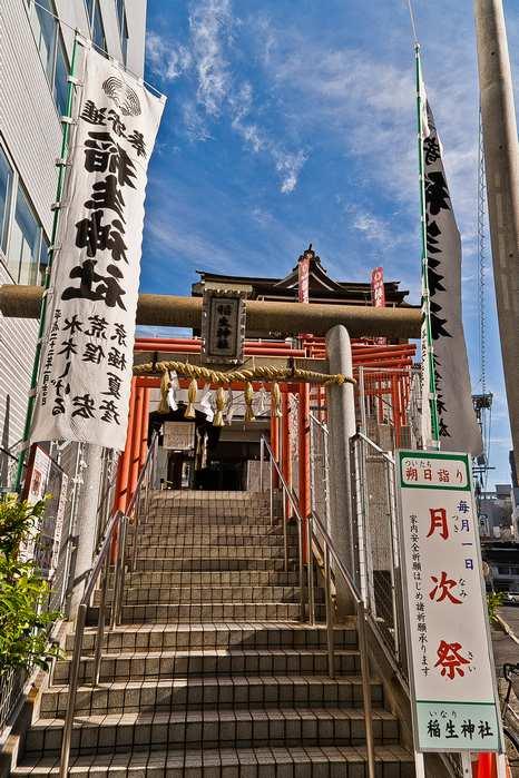 201109hirosimainari01 (1 - 1)