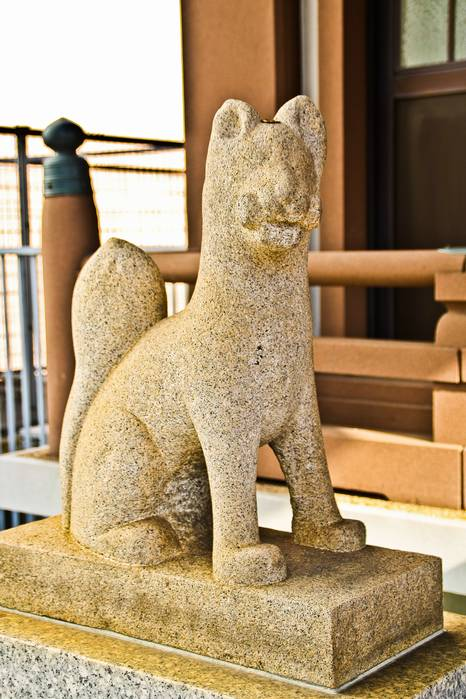 201109hirosimainari08 (1 - 1)