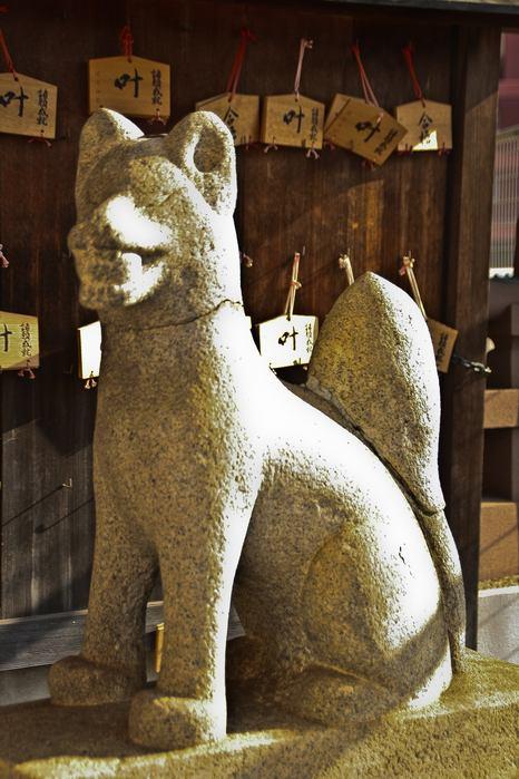 201109hirosimainari09 (1 - 1)