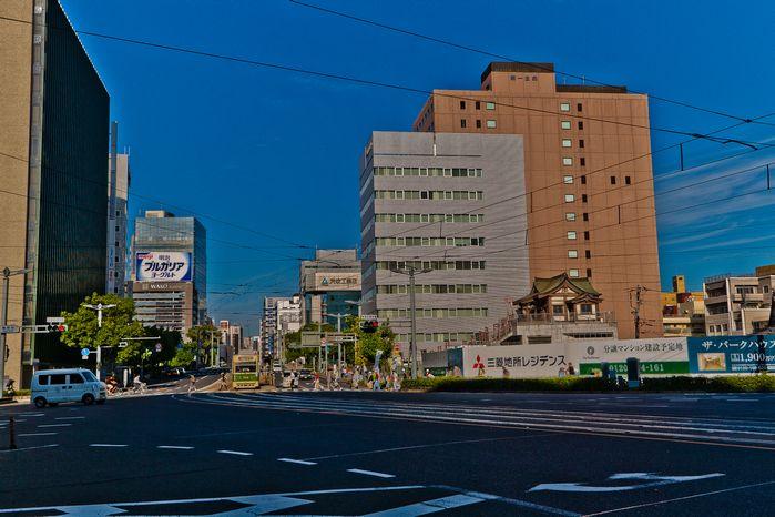201109hirosimainari07 (1 - 1)