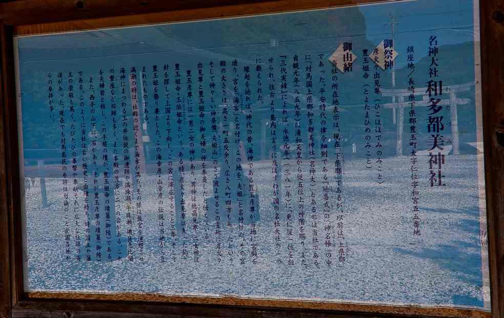 2011wadatumi09 (1 - 1)