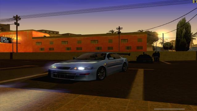 gta_sa+2011-04-24+16-10-16-13_convert_20110424165209.jpg