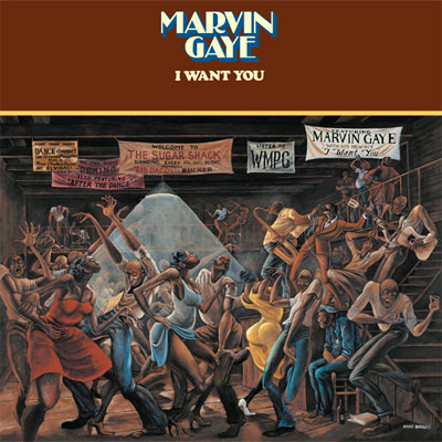marvin-gaye-i-want-you-front.jpg