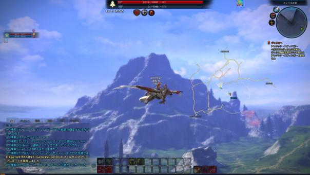 TERA_ScreenShot_20110701_204604.jpg