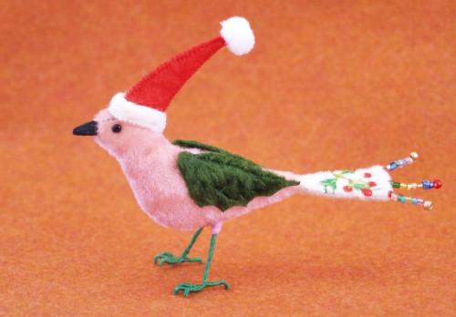 サンタさんの贈り物 Special Version 2013その1