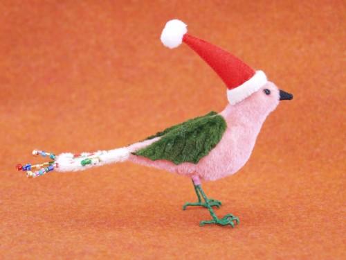 サンタさんの贈り物 Special Version 2013その2