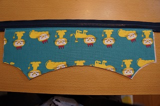 childbag2013-016.jpg