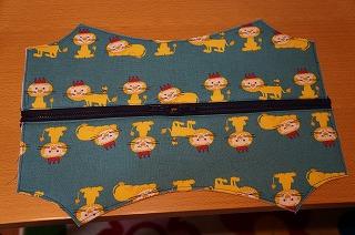 childbag2013-020.jpg