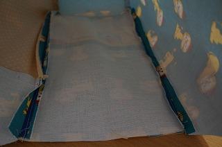 childbag2014-002.jpg