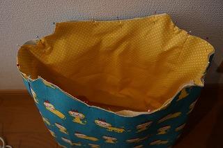 childbag2014-003.jpg