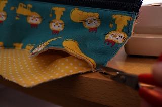 childbag2014-004.jpg