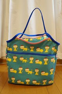 childbag2014-018.jpg