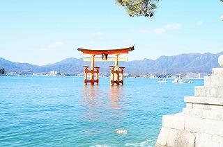 miyajimahatumode2014-006.jpg
