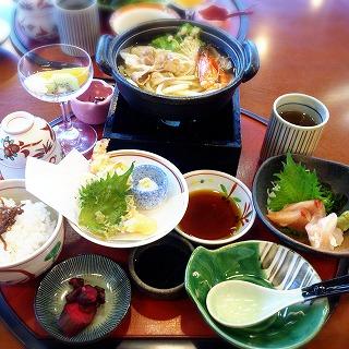 setouchi2014.jpg