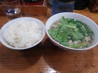 takama2013-003.jpg