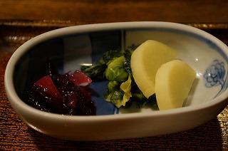 ueno2014-005.jpg