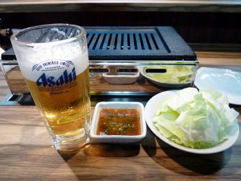 20110929IKKOU_beer.jpg