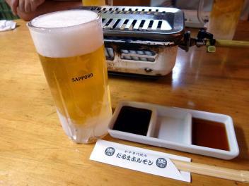 20111105DARUMA_beer.jpg