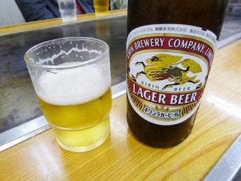 20111105KOUSENDAGO_beer.jpg