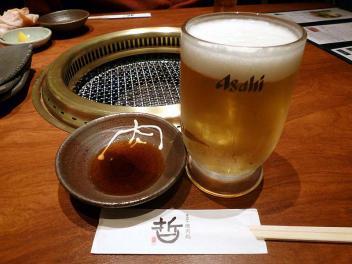 20111211TETSU_beer.jpg