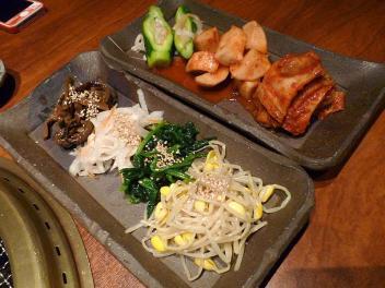 20111211TETSU_kimuti_namuru.jpg