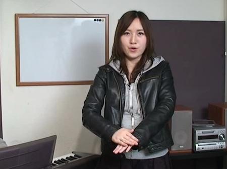 スクリーンショット(2010-11-14 16.41.17)