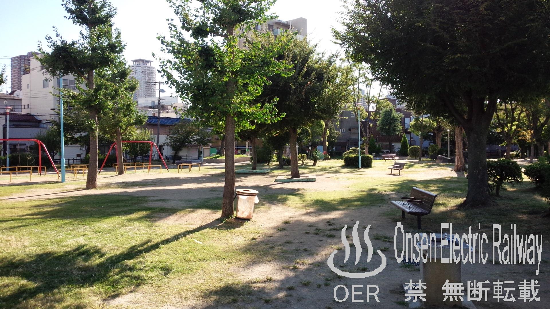 14_sanadayama_park02.jpg