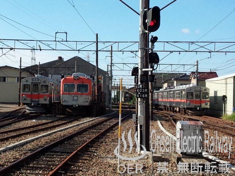 26_hokuriku_7000_8000.jpg