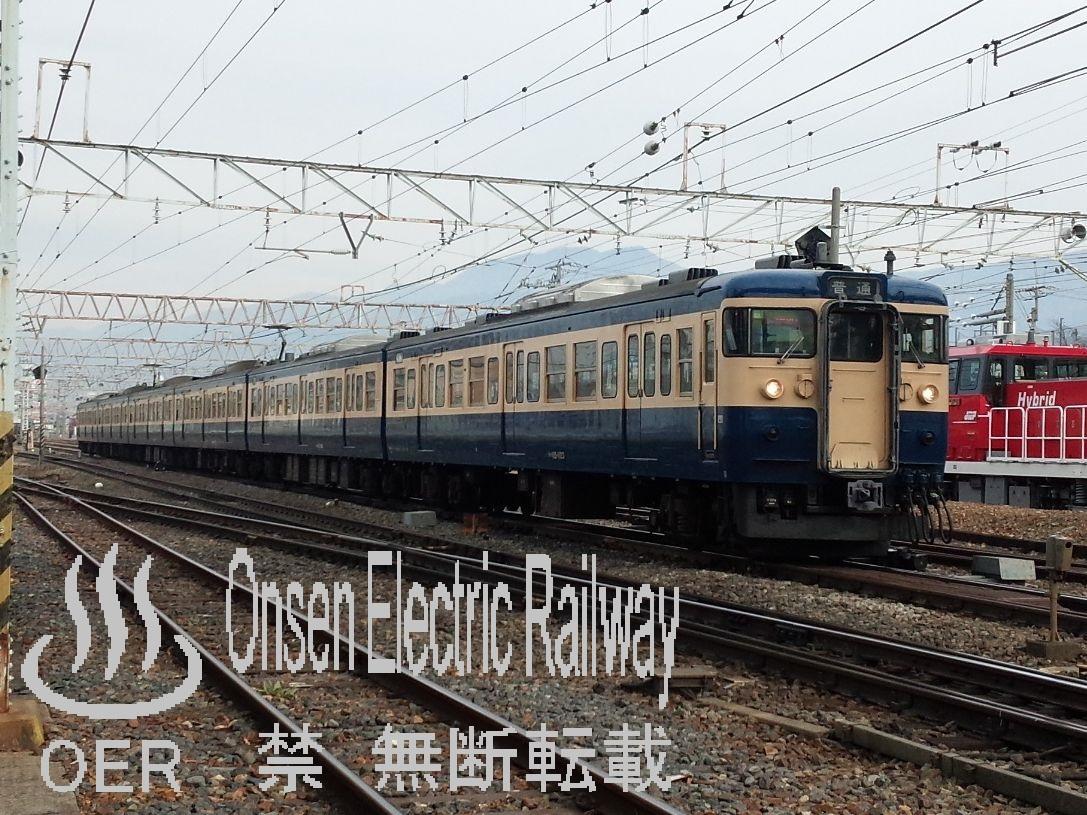 jre_115-1000_yokosuka_01.jpg