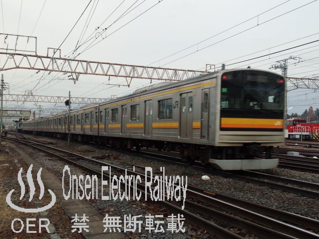 jre_205-_nanbu_01.jpg