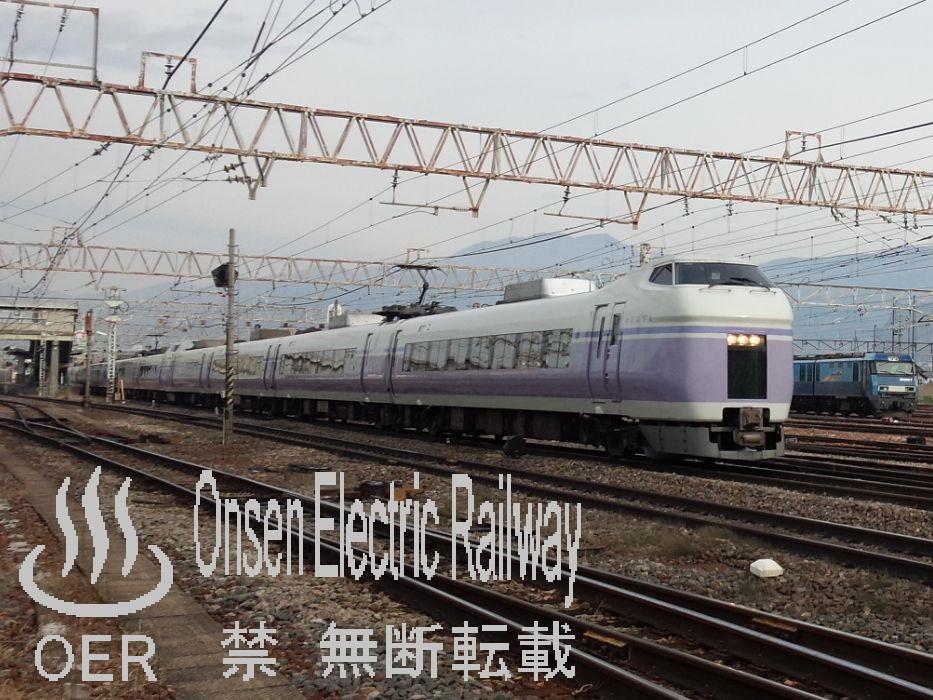 jre_e351_01.jpg