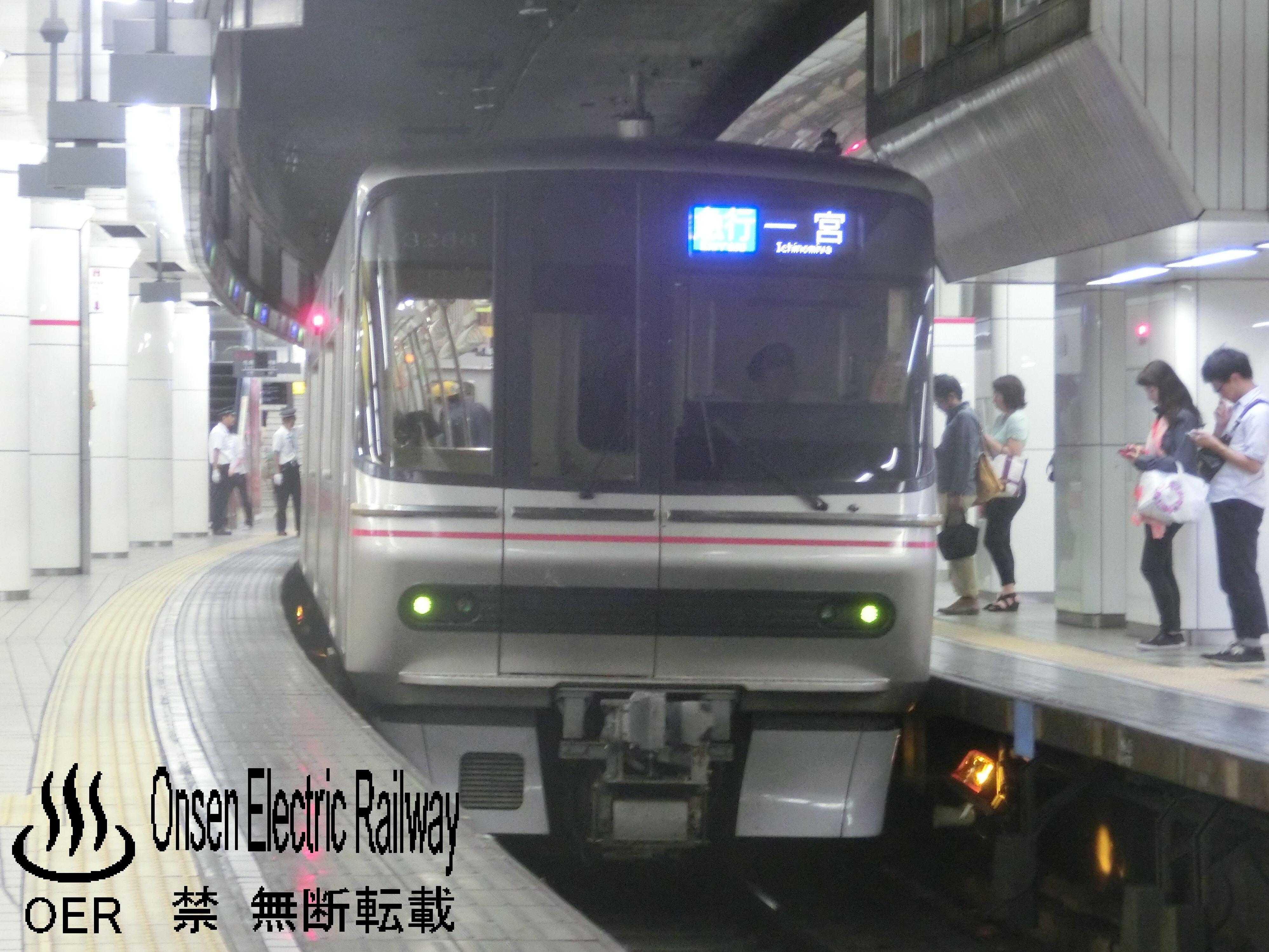 nagoya_3300_1.jpg